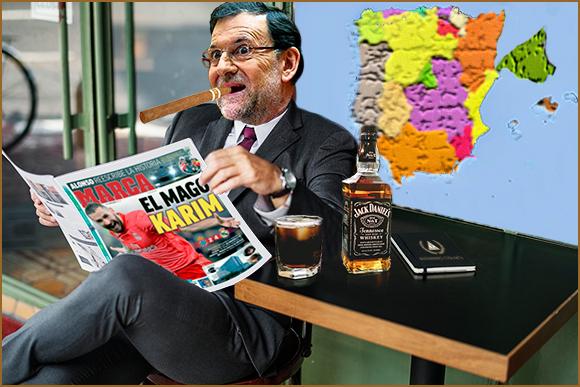 ===Un dia que pasará a la historia=== - Página 4 Meme-mqm-preocupado-por-espana-t